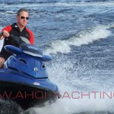 Jetski Event AHOI Yachting Berlin