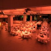 Meetign Guide Berlin, Eventlocation VOLLGUTLAGER Galadinner