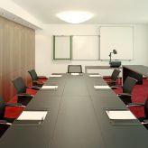 Meeting Guide Berlin, Conference Hotel Berlin, Park Hotel Moabit, Meeting room Consul