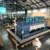 BrewDog DogTap Berlin Bar