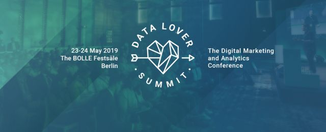 DATA LOVER SUMMIT