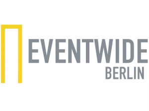 Logo Eventwide Berlin