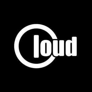 loud GmbH - we are events