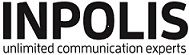INPOLIS unlimited communication experts