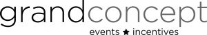 GRAND CONCEPT GmbH | Events & Incentives