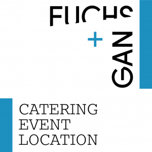 Meeting Guide Berlin, Eventdienstleister Catering, Fuchs + Gans Firmenlogo
