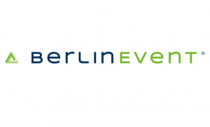 Berlin Event Logo