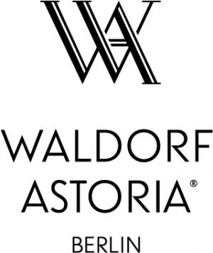 2015 Waldorf Astoria