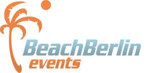 BeachBerlin Events