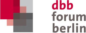 dbb forum berlin logo