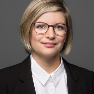 Berlin Convention Office, Teamfoto, Kyra Gragert