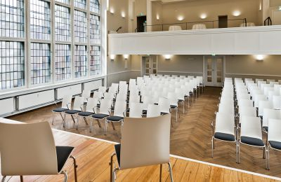 Conference Space Haus Zwingli